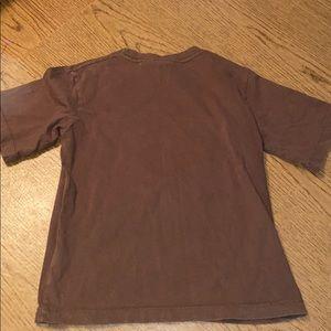 John Deere Shirts & Tops - Boys John Deere Shirt NWOT